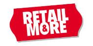 Retail & More